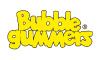 Bubble-Gummers-en-Manusab-desarrollamos-tus-productos,-apliques-para-calzado,-overoles,-trajes-antifluidos,-accesorios-para-mascotas.