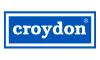 Croydon-en-Manusab-desarrollamos-tus-productos,-apliques-para-calzado,-overoles,-trajes-antifluidos,-accesorios-para-mascotas.